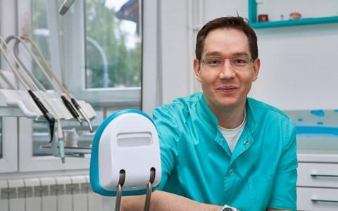 Dr-Vladimir-1