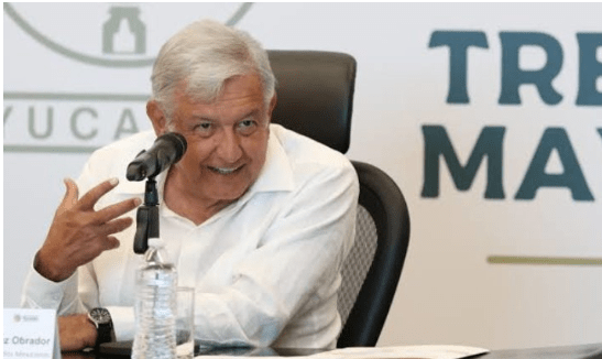 Aseguran que el Tren maya traerá más daños que beneficios