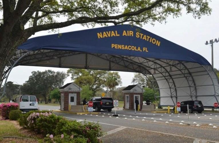 Autor de tiroteo en base naval de Florida era saudí