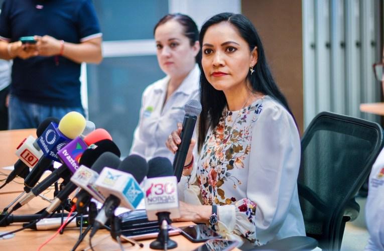 No hay restricciones de viaje o al comercio por coronavirus en Quintana Roo