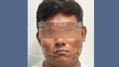 Photo of Obtiene FGE vinculación a proceso de imputado por abusos sexuales en agravio de dos personas menores de edad