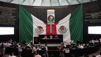 """Photo of Declara Congreso 21 de septiembre como """"Día Estatal de la Paz"""""""