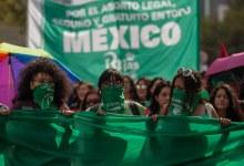 """Photo of Diputado del PAN aseguró que las mujeres que abortan pueden quedar con """"cruda moral"""" y caer en adicciones"""