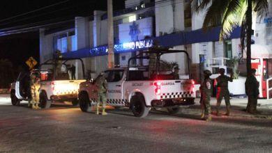 Photo of Mercancía ilegal incautada por Policía, tiene valor de 4 mdp
