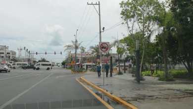 Photo of 25 mil empresas vuelven a la normalidad en Quintana Roo