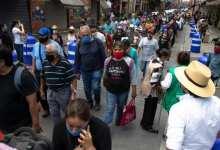 Photo of Ya son 35 mil muertos. Hoy México superó a Italia y es el cuarto país en el mundo con más fatalidades
