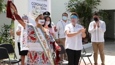 Photo of Festejos a la Virgen del Carmen serán en el marco de la Nueva Normalidad