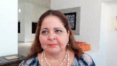Photo of Recuperación no será pareja para todos los destinos turísticos: Marisol Vanegas