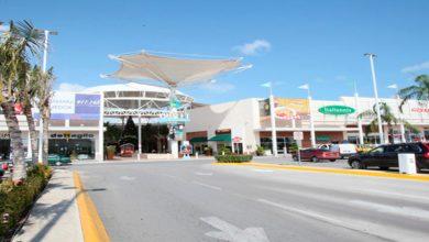 Photo of Plazas comerciales apertura lenta al 80% de sus locales con protocolos de sanidad