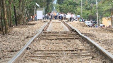 Photo of Mantenimiento del Tren Maya representaría un negocio de 156,000 millones de pesos en 30 años