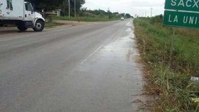 Photo of Inseguridad en el sur de Quintana Roo se encuentra desatada