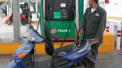 Photo of Alza en los combustibles complica la recuperación económica en Chetumal