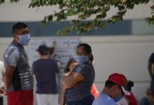 Photo of Baja estimado de muertes por Covid en México para enero: proyectan 125 mil