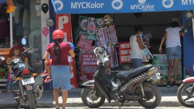 Photo of Empresas discriminan a mujeres durante la reactivación económica en Quintana Roo