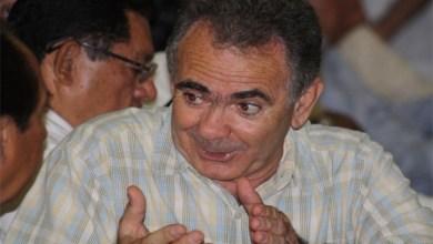 Photo of Rescatan a ex senador de presunto secuestro virtual en Playa del Carmen