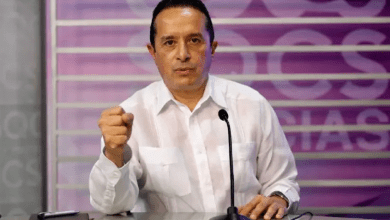 Photo of Carlos Joaquín González, se mantiene esta semana dentro de los primeros 10 lugares como los mejores evaluado en todo el país