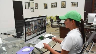 Photo of Puerto Morelos, de los municipios mejor calificados en procedimientos para evaluación de sus finanzas