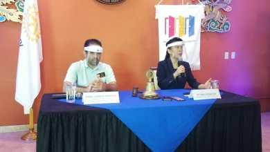 Photo of Presenta Club Rotario, proyectos altruistas