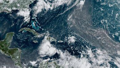 Photo of Intensa onda tropical se aproxima a la península
