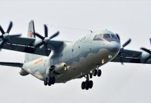 Photo of Tensión al máximo: Aviones chinos vuelan sobre Taiwán