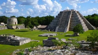 Photo of AMAV Cancún: zonas arqueológicas representan 50% de sus ventas
