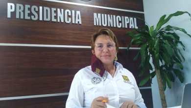 Photo of Actualiza Solidaridad el Plan Municipal de Desarrollo de cara a la Nueva Normalidad