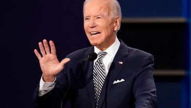 Photo of Biden gana el primer debate, pero el efecto de su victoria es incierto