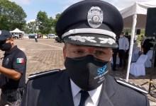Photo of 'Todo fue una fricción'; responde Capella sobre elementos policiacos involucrados en asalto
