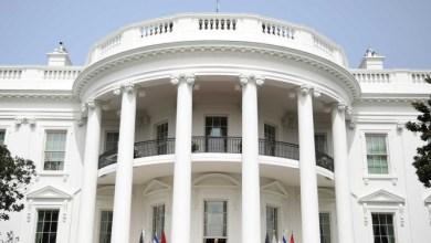Photo of Envían sobre con veneno letal a la Casa Blanca