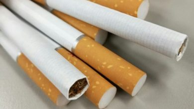 Photo of PT busca aumentar impuestos a cigarros; pagarías 30 pesos más por cajetilla