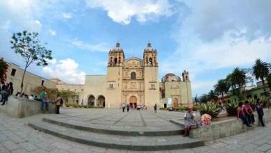 Photo of En Oaxaca suman diez alcaldes muertos por Covid-19