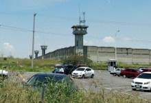 Photo of Cierran penal de Puente Grande; reclusos serán trasladados a otros penales