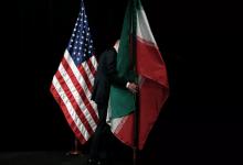 Photo of Borrell afirma que EEUU no puede iniciar las sanciones de la ONU en relación con Irán