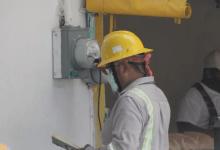 Photo of CFE y financieras lideran quejas ante la Profeco en Quintana Roo