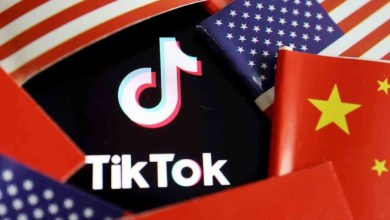 Photo of ¿TikTok se salva? Trump 'aprueba' acuerdo entre la app y Oracle