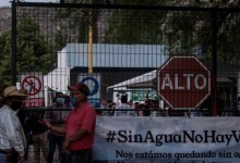 Photo of UIF integra denuncias contra líderes agrícolas de Chihuahua