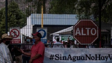 Photo of UIF integra denuncias contra líderes agrícolas de Chihuahua