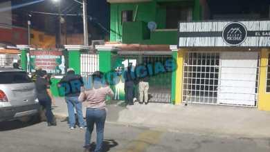 Photo of Catean casas de citas y aseguran a tres mujeres en la Región 92 de Cancún