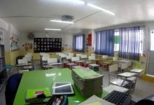 """Photo of Dan a conocer """"Plan"""" para el retorno a clases en escuelas de Quintana Roo"""