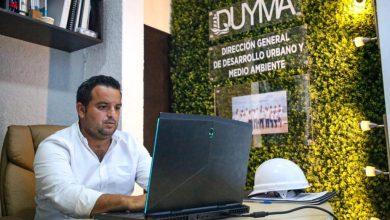 Photo of Convocan a isleños a participar en la selección de los integrantes del Consejo Consultivo de la Zona Metropolitana de Cancún