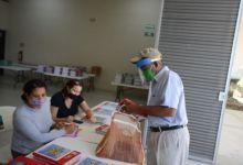 Photo of Más de un millón 700 mil libros de textos gratuitos se han entregado en Quintana Roo