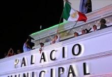 Photo of Solidaridad vive el Grito de Independencia en forma virtual