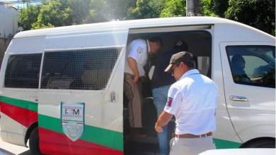 Photo of Operativos del INM deja como saldo 50 extranjeros detenidos