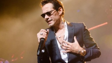 Photo of Marc Anthony no olvida abandono de Trump en huracán 'María'