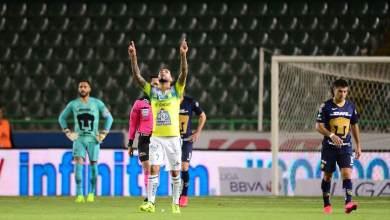 Photo of Estos equipos de la Liga MX podrían recibir aficionados