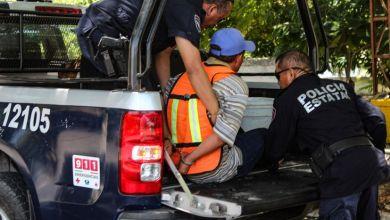 Photo of Nuevo sistema de justicia beneficia a 7 de cada 10 presuntos delincuentes