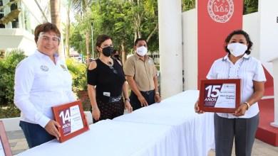 Photo of Gobierno de Solidaridad ofrece mejores condiciones laborales a sus trabajadores