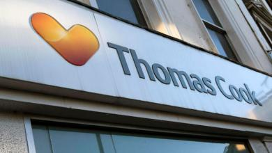 Photo of Vuelve Thomas Cook como OTA, a un año de la quiebra