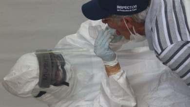 Photo of Yucatán registra 84 nuevos casos de Covid-19