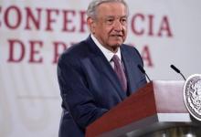 Photo of AMLO revela que Chiapas pasará al verde del Semáforo de Alerta Covid-19